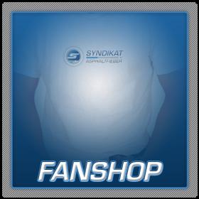 fanshop_4b7cebed61510_280x280