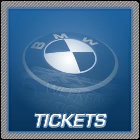 tickets_4b7cebc595aa8_280x2806