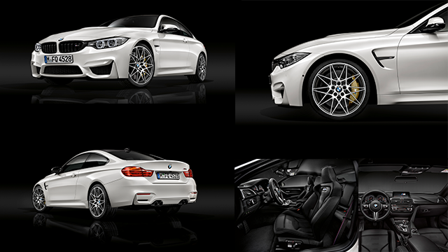 BMW-Competition-Paket-F80-F82