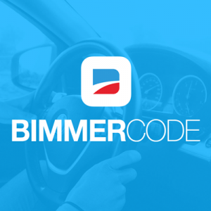 BimmerCode App - BMW Codierung