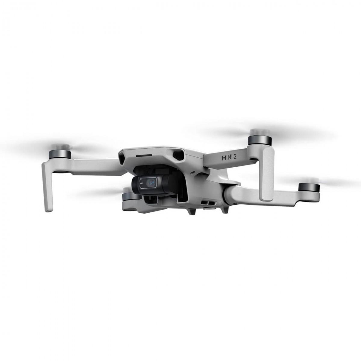 Welche Drohne ist gut und günstig?
