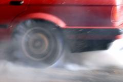 BMW-Syndikat RaceWars 2006
