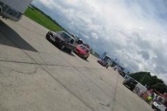 Syndikat RaceWars 2009