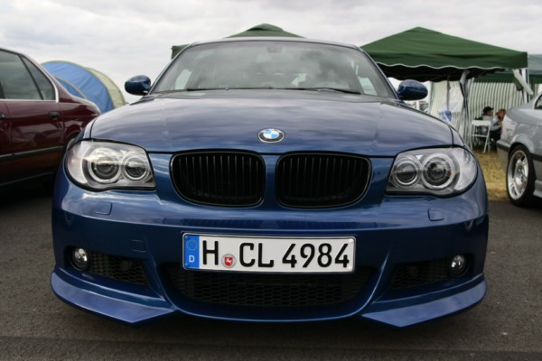 cars_20130318_1155206412