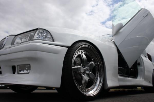 cars_20130318_1567677539