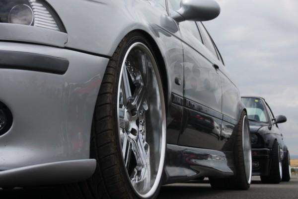 cars_20130318_1618019673