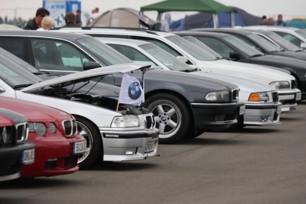 cars_20130318_1726861883