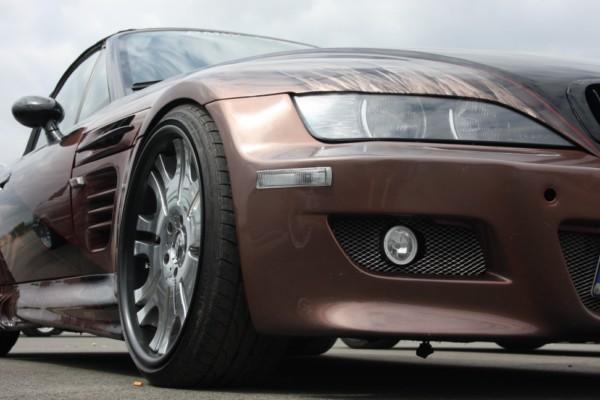 cars_20130318_1794067312