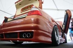cars_20130318_1156128535