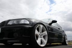 cars_20130318_1171115299