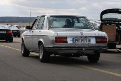 cars_20130318_1390269354