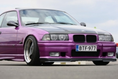 cars_20130318_1455929740