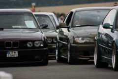 cars_20130318_1478149194