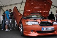 cars_20130318_1594531602