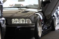 cars_20130318_1629207570