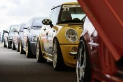 cars_20130318_1640010097