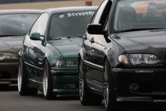 cars_20130318_1849906264