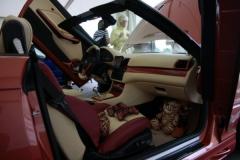 cars_20130318_1945326080