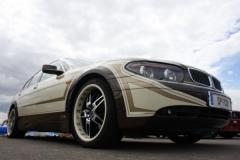 cars_20130318_2057498989
