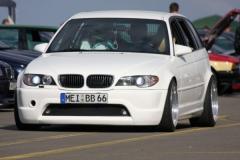 cars_20130318_2091557399