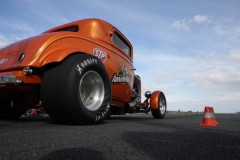 dragster_20130318_1285143557