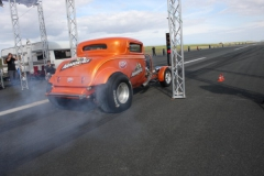 dragster_20130318_1391878738