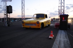 dragster_20130318_2027452028