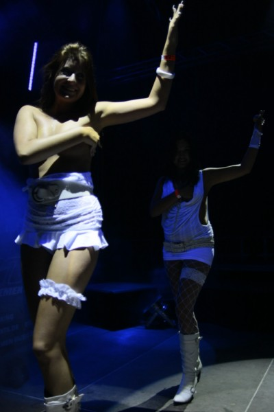 girls_20130318_1308024123
