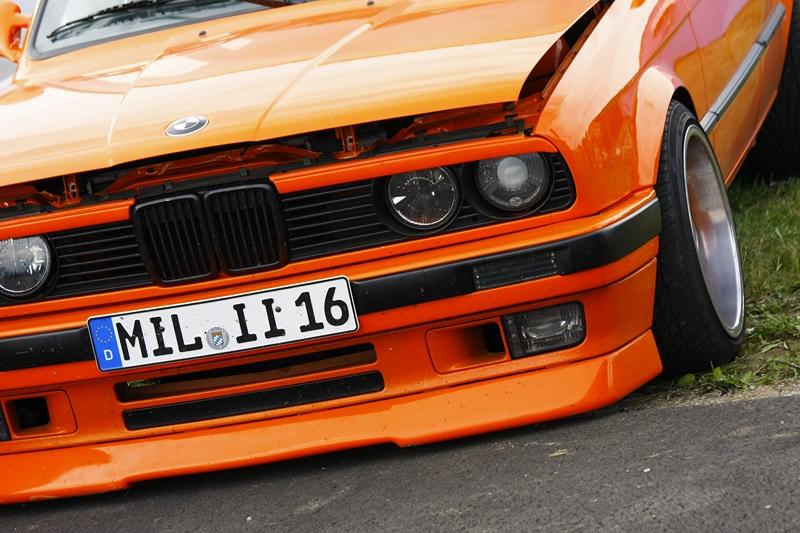 cars_20130318_1070267910
