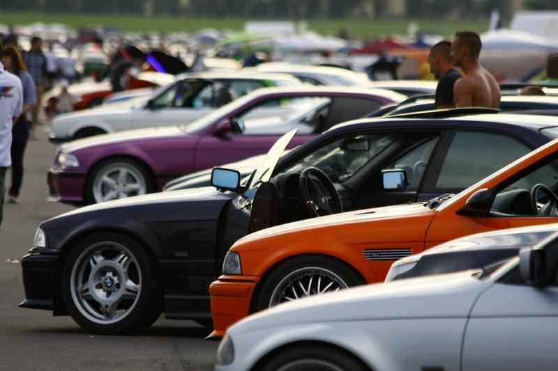 cars_20130318_1118911755