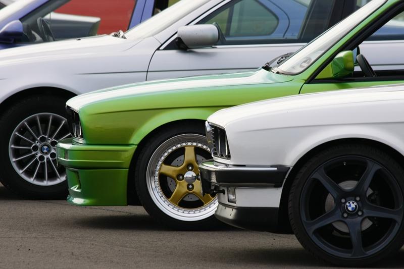 cars_20130318_1220175618