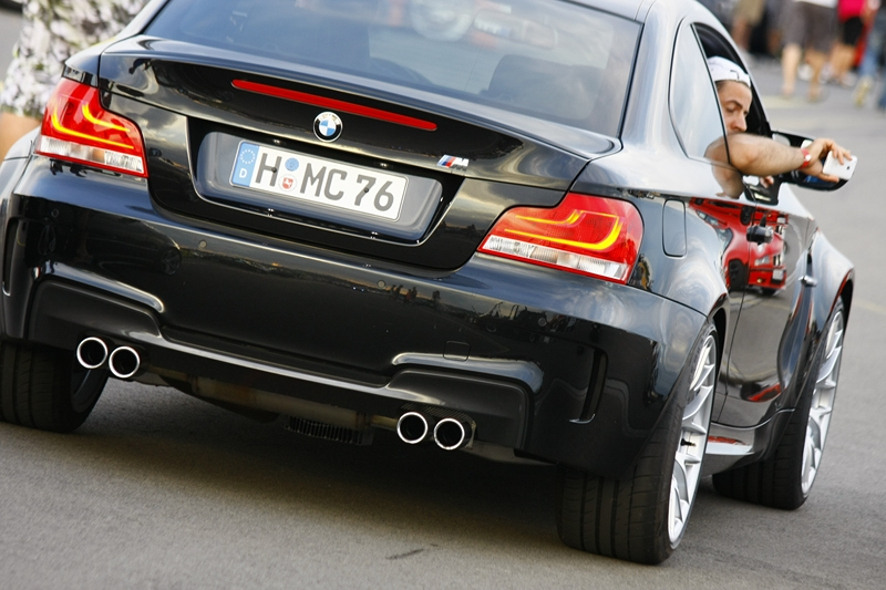 cars_20130318_1255111845