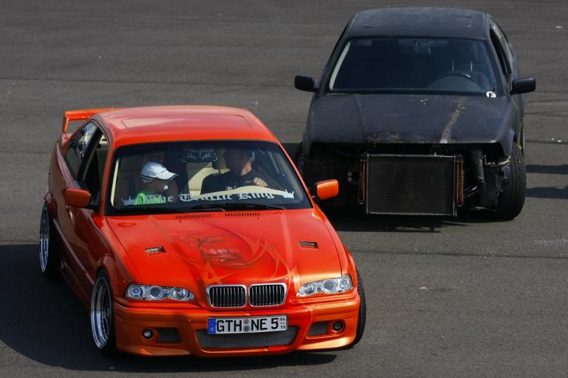 cars_20130318_1276580502