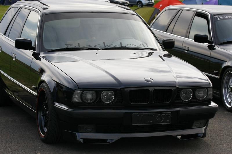 cars_20130318_1411225155