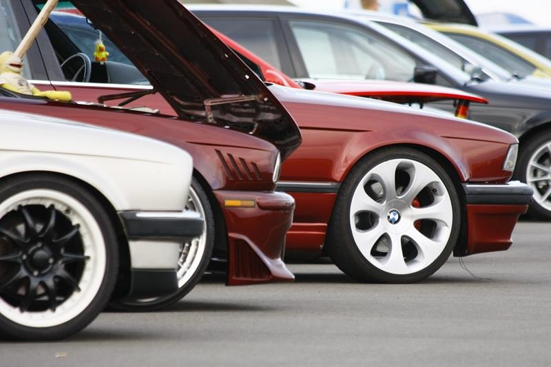 cars_20130318_1564859826