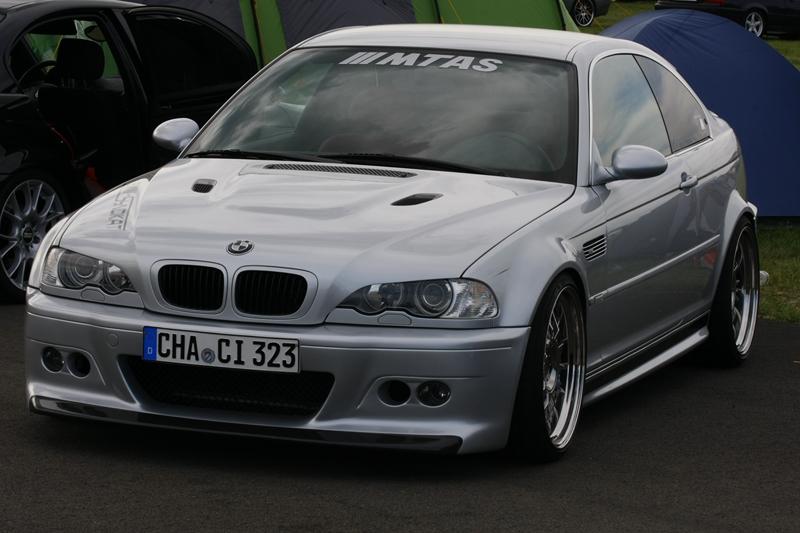 cars_20130318_1569400173