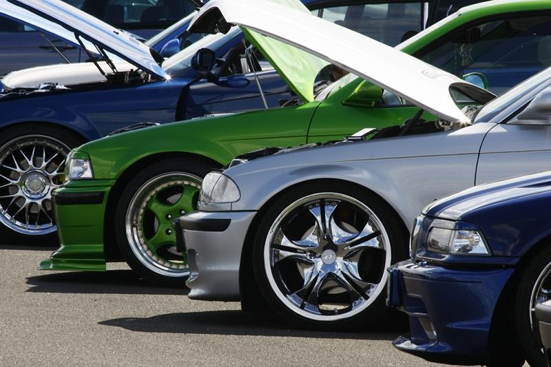 cars_20130318_1643049051