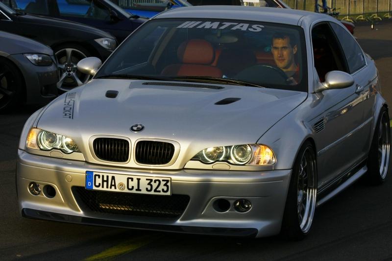cars_20130318_1860163645
