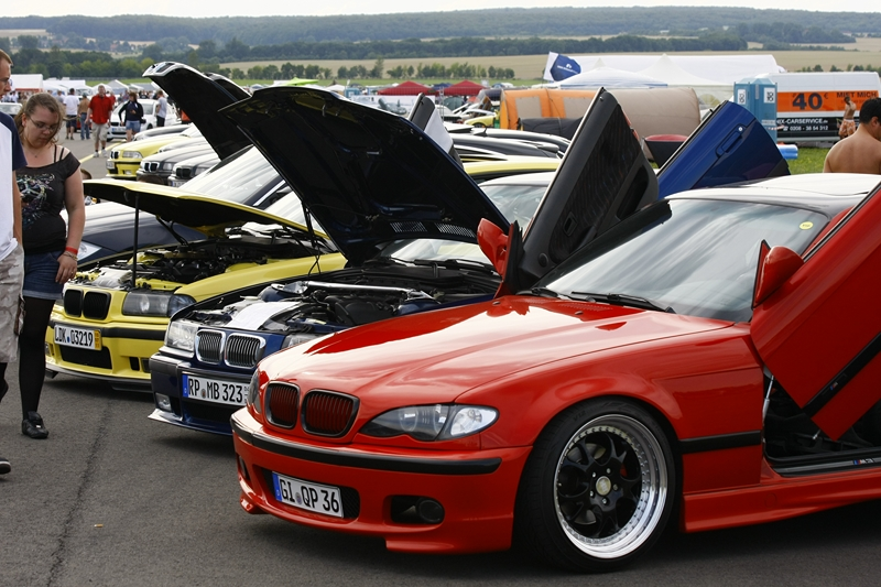 cars_20130318_1986457088