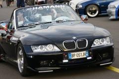 cars_20130318_1021259445