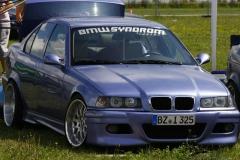 cars_20130318_1027687100