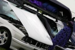 cars_20130318_1049502797