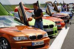cars_20130318_1061948294