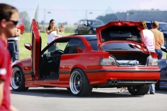 cars_20130318_1103971788