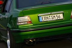cars_20130318_1106216598