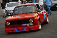 cars_20130318_1124940042