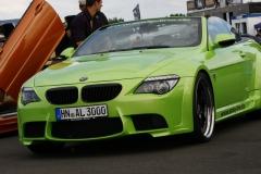 cars_20130318_1217791626