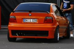 cars_20130318_1219862079
