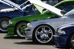 cars_20130318_1272313961
