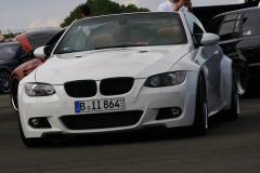 cars_20130318_1286600376